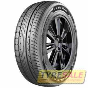 Купить Летняя шина FEDERAL Formoza AZ01 225/55R17 101W