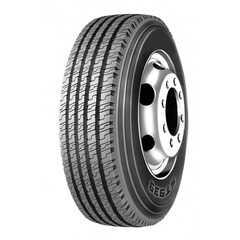 Грузовая шина DOUPRO ST939 - Интернет магазин шин и дисков по минимальным ценам с доставкой по Украине TyreSale.com.ua