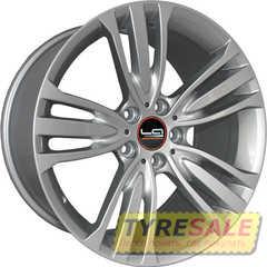 Легковой диск REPLICA LegeArtis B150 S - Интернет магазин шин и дисков по минимальным ценам с доставкой по Украине TyreSale.com.ua