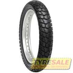 Мотошина DURO HF904 - Интернет магазин шин и дисков по минимальным ценам с доставкой по Украине TyreSale.com.ua