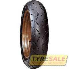 Мотошина DURO DM1057 - Интернет магазин шин и дисков по минимальным ценам с доставкой по Украине TyreSale.com.ua