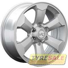 REPLICA LegeArtis TY69 S - Интернет магазин шин и дисков по минимальным ценам с доставкой по Украине TyreSale.com.ua
