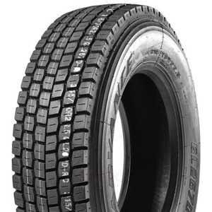 Купить Грузовая шина ADVANCE GL267D (ведущая) 315/80R22.5 156/150L