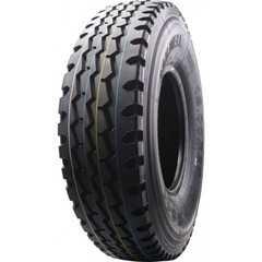 Грузовая шина COMPASAL CPS60 - Интернет магазин шин и дисков по минимальным ценам с доставкой по Украине TyreSale.com.ua
