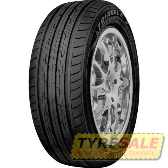 Купить Летняя шина TRIANGLE TE301 195/60R15 88V