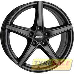 Купить ALUTEC Raptr Racing Black R16 W6.5 PCD5x105 ET38 DIA56.6
