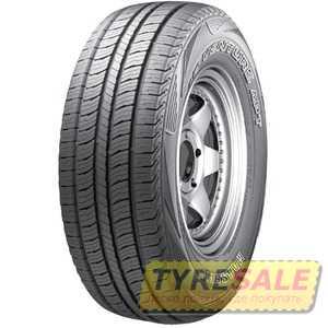 Купить Летняя шина MARSHAL Road Venture APT KL51 245/70R17 119/116S