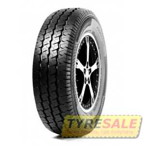 Купить Летняя шина TORQUE TQ05 235/65R16C 115/113T