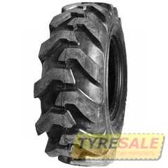 Индустриальные шины ARMOUR IMP600 - Интернет магазин шин и дисков по минимальным ценам с доставкой по Украине TyreSale.com.ua