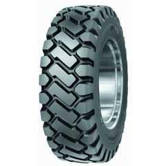 Индустриальная шина MITAS EM-60 - Интернет магазин шин и дисков по минимальным ценам с доставкой по Украине TyreSale.com.ua
