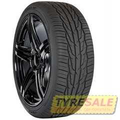 Всесезонная шина TOYO Extensa HP2 - Интернет магазин шин и дисков по минимальным ценам с доставкой по Украине TyreSale.com.ua