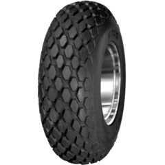 Индустриальная шина MITAS UK-10 - Интернет магазин шин и дисков по минимальным ценам с доставкой по Украине TyreSale.com.ua