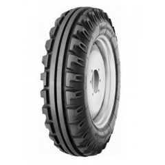 Купить Сельхоз шина MITAS TF-02 (рулевая) 4.00-16 69A6/61A8 4PR