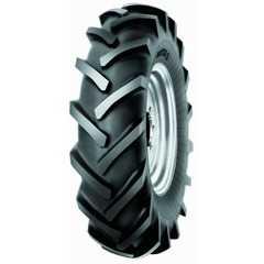 Купить Сельхоз шина MITAS TS-01 (рулевая) 4.00-8 43/31A6 2PR