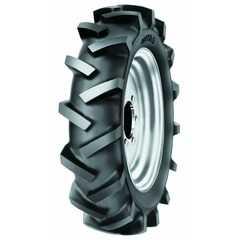 Купить Сельхоз шина MITAS TS 02 (универсальная) 5.00-12 78/66A8 6PR