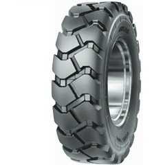 Купить Индустриальная шина MITAS FL-01 (для погрузчика) 5.00-8 106A5 8PR