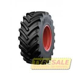 Сельхоз шина MITAS VF HC 2000 - Интернет магазин шин и дисков по минимальным ценам с доставкой по Украине TyreSale.com.ua