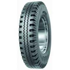 Индустриальная шина MITAS FL 06 - Интернет магазин шин и дисков по минимальным ценам с доставкой по Украине TyreSale.com.ua