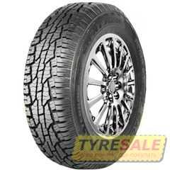 Купить Летняя шина CACHLAND CH-AT7001 265/70R16 112T