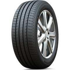 Купить Летняя шина KAPSEN H201 225/75R15 102T