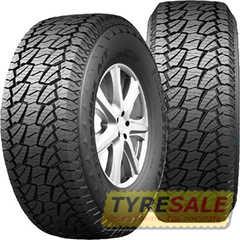 Летняя шина KAPSEN RS23 - Интернет магазин шин и дисков по минимальным ценам с доставкой по Украине TyreSale.com.ua