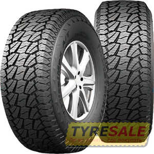 Купить Летняя шина KAPSEN RS23 31/10.5R15 109S