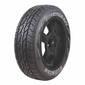 Купить Всесезонная шина Sunwide Durevole AT 275/55R20 117T