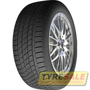 Купить Всесезонная шина PETLAS Explero A/S PT411 235/70R16 106H