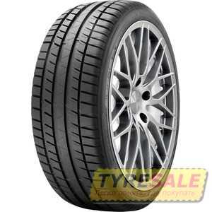 Купить Летняя шина RIKEN Road Performance 205/50R16 87V