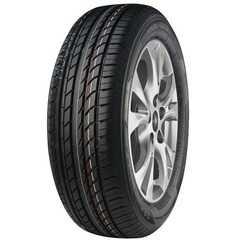 Купить Летняя шина APLUS A608 205/65R15 94H