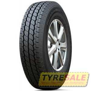 Купить Летняя шина KAPSEN DurableMax RS01 205/65R16C 107/105R