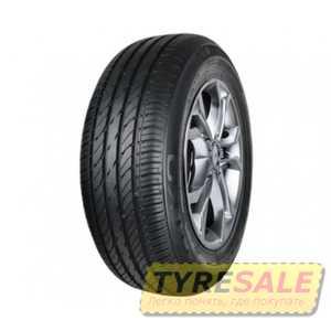 Купить Летняя шина Tatko EcoComfort 225/50R17 98W