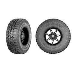 Купить Всесезонная шина NOKIAN Rockproof 235/80R17 120/117R (Шип)
