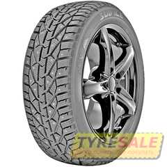 зимняя шина STRIAL SUV Ice - Интернет магазин шин и дисков по минимальным ценам с доставкой по Украине TyreSale.com.ua