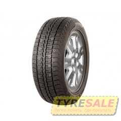 Купить Зимняя шина ZEETEX Z-Ice 1001-S 195/55R15 89T (Шип)