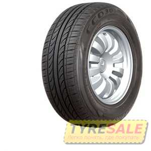 Купить Летняя шина MAZZINI Eco 307 205/70R14 98T