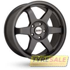 DISLA JDM 719 GM - Интернет магазин шин и дисков по минимальным ценам с доставкой по Украине TyreSale.com.ua
