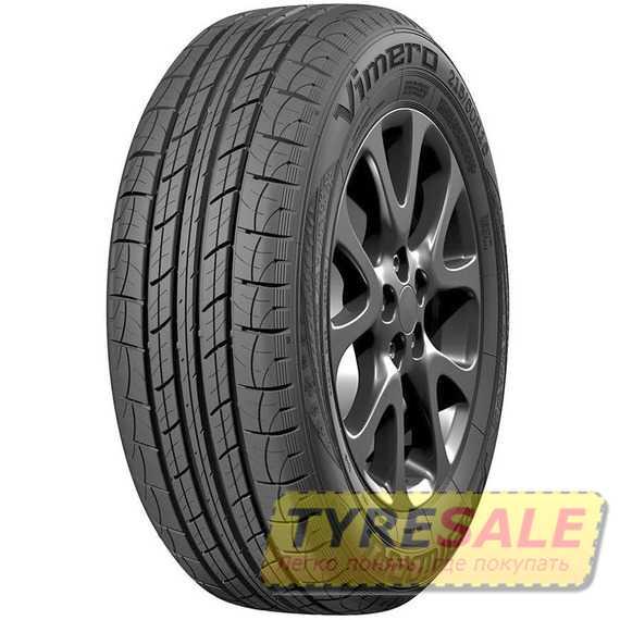 Купить Всесезонная шина PREMIORRI VIMERO 195/50R15 82H