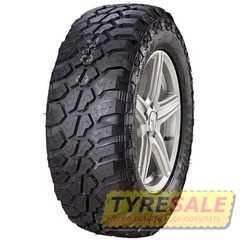 Всесезонная шина Sunwide Huntsman M/T - Интернет магазин шин и дисков по минимальным ценам с доставкой по Украине TyreSale.com.ua