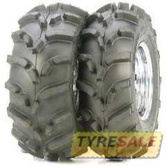 Всесезонная шина ITP 589 M/S - Интернет магазин шин и дисков по минимальным ценам с доставкой по Украине TyreSale.com.ua