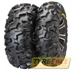 ITP BLACK WATER EVOLUTION - Интернет магазин шин и дисков по минимальным ценам с доставкой по Украине TyreSale.com.ua