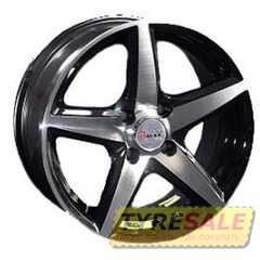 SPORTMAX RACING SR 244 BP - Интернет магазин шин и дисков по минимальным ценам с доставкой по Украине TyreSale.com.ua
