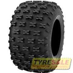 Всесезонная шина ITP HOLESHOT MXR6 - Интернет магазин шин и дисков по минимальным ценам с доставкой по Украине TyreSale.com.ua