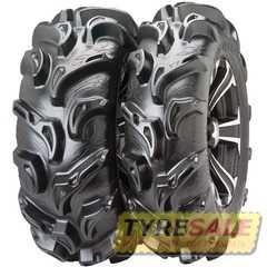 ITP MEGA MAYHEM - Интернет магазин шин и дисков по минимальным ценам с доставкой по Украине TyreSale.com.ua