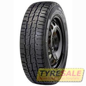 Купить Зимняя шина SUNFULL SFW05 205/65R16C 107R