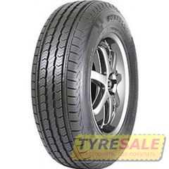 Всесезонная шина SUNFULL MONT-PRO HT782 - Интернет магазин шин и дисков по минимальным ценам с доставкой по Украине TyreSale.com.ua
