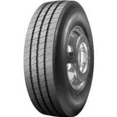 Грузовая шина FORCE TRUCK TRAIL 53 - Интернет магазин шин и дисков по минимальным ценам с доставкой по Украине TyreSale.com.ua