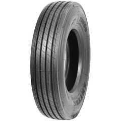 Купить Грузовая шина ANTYRE TB668 (рулевая) 315/80R22.5 157/154M