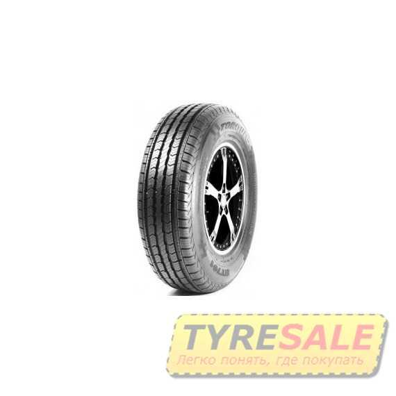 Купить Всесезонная шина TORQUE TQ-HT701 225/60R17 99H