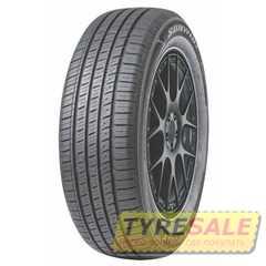 Летняя шина Sunwide Travomax - Интернет магазин шин и дисков по минимальным ценам с доставкой по Украине TyreSale.com.ua